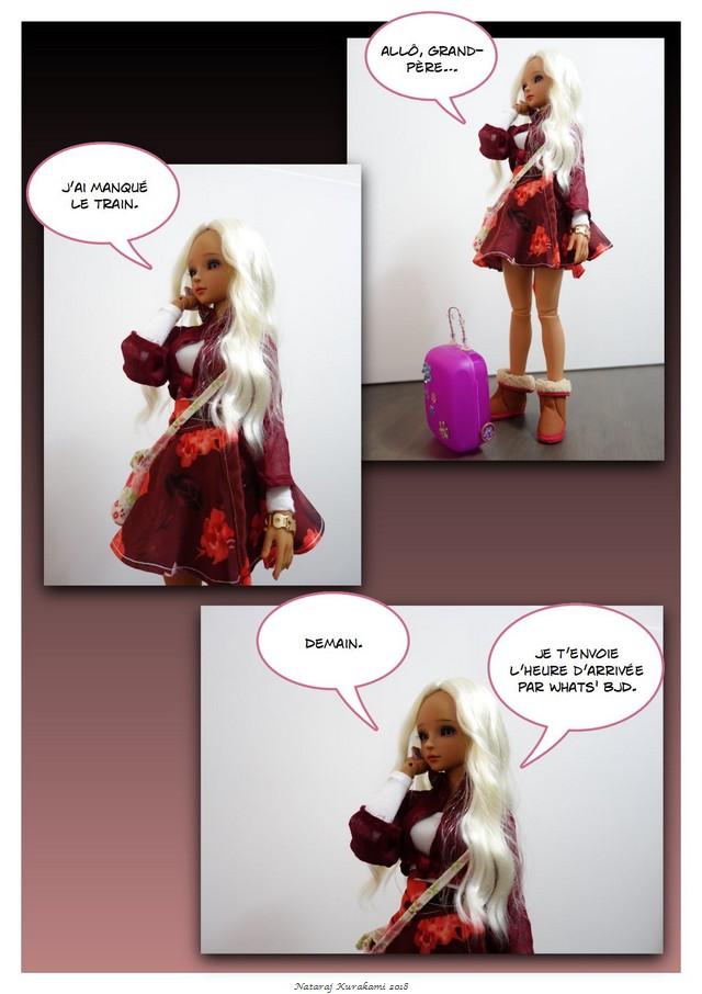 [My photograph] Ah! Les filles! p.16 le 16/06/19 - Page 2 529d4a1cd1261311e5dd