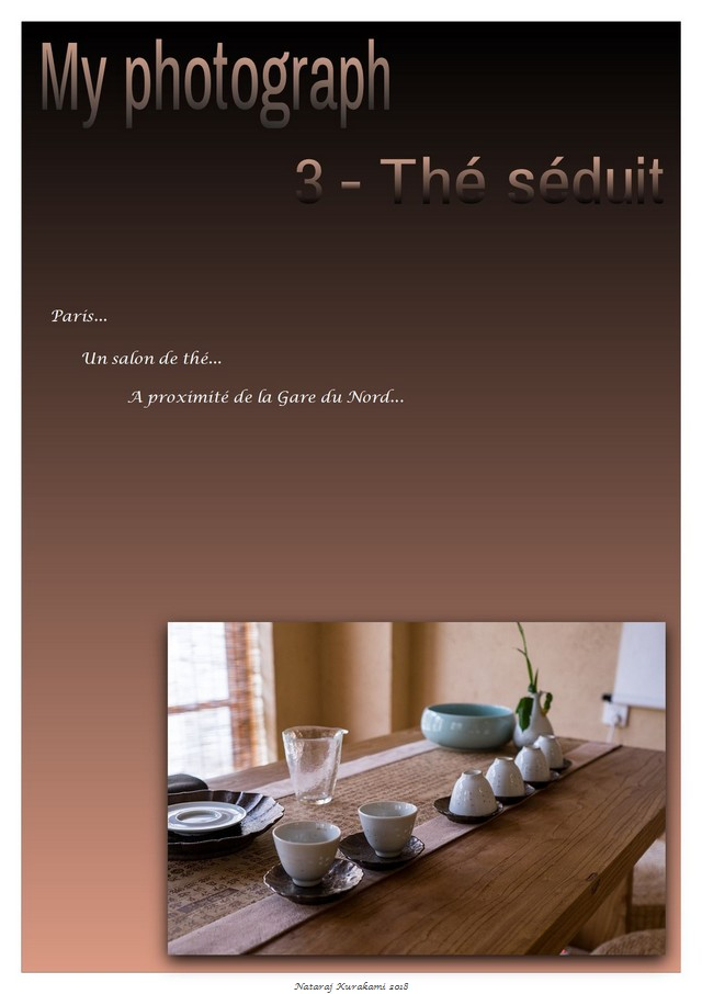 [My photograph] Salanghae p.21 le 26/07/19 - Page 3 96948756a695296a8874