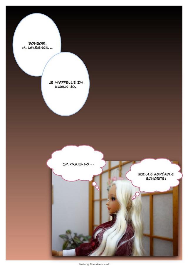 [My photograph] Salanghae p.21 le 26/07/19 - Page 3 59cb1b7bdd41da04911e