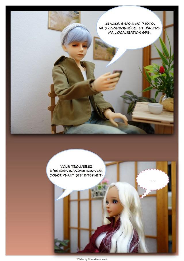 [My photograph] Salanghae p.21 le 26/07/19 - Page 3 F1051468004b18dd6108