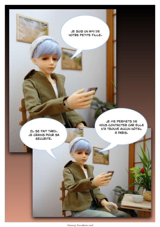 [My photograph] Salanghae p.21 le 26/07/19 - Page 3 8ed06a4ddf509f4a8eba