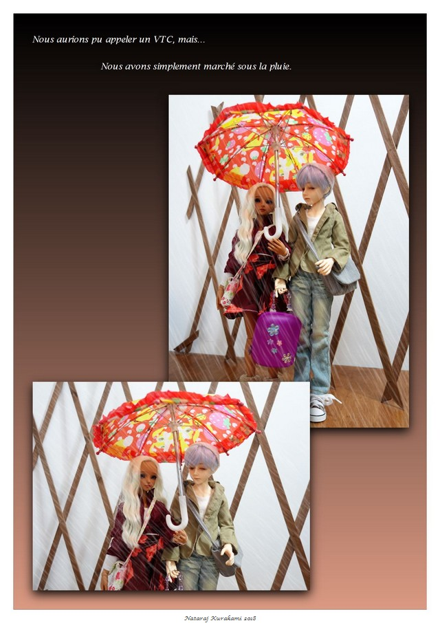 [My photograph] Salanghae p.21 le 26/07/19 - Page 3 3a63eaaf1db31bc8dbd5