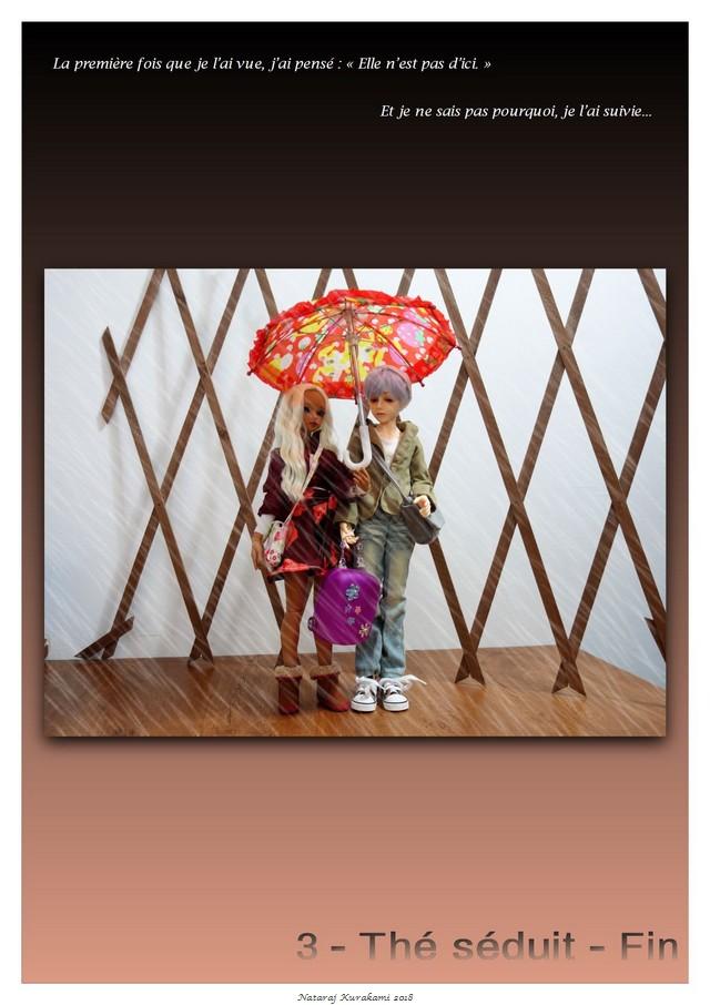 [My photograph] Salanghae p.21 le 26/07/19 - Page 3 Cda6b0adc5d0bb5ade6d