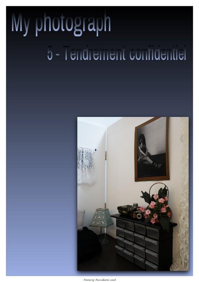 [My photograph] Ah! Les filles! p.16 le 16/06/19 - Page 5 7091cf53c74139630506