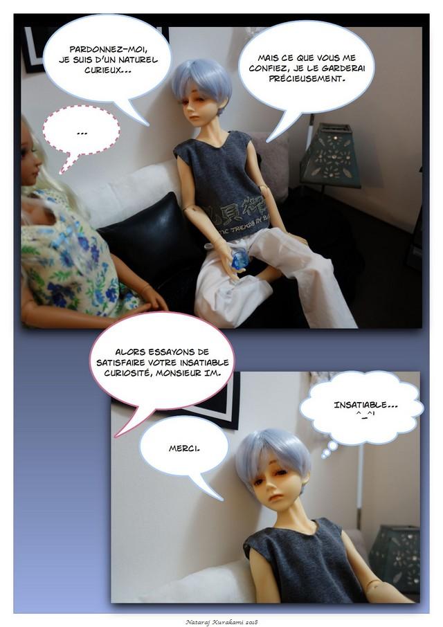 [My photograph] Ah! Les filles! p.16 le 16/06/19 - Page 5 594dc1c33557857815e7