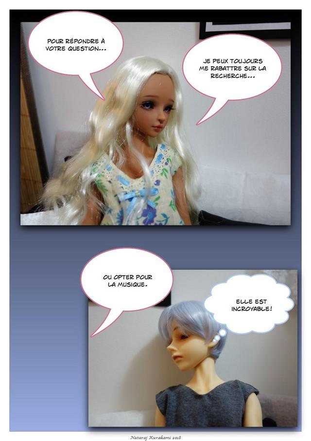 [My photograph] Ah! Les filles! p.16 le 16/06/19 - Page 5 4c45b88d48f6f441b8ff