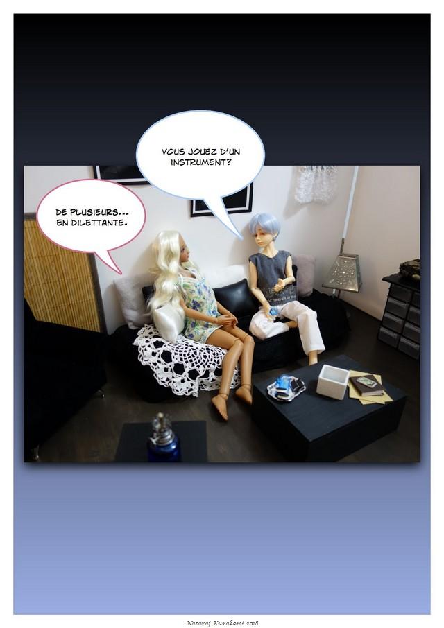 [My photograph] Ah! Les filles! p.16 le 16/06/19 - Page 5 9096cf41f736663d2cf1