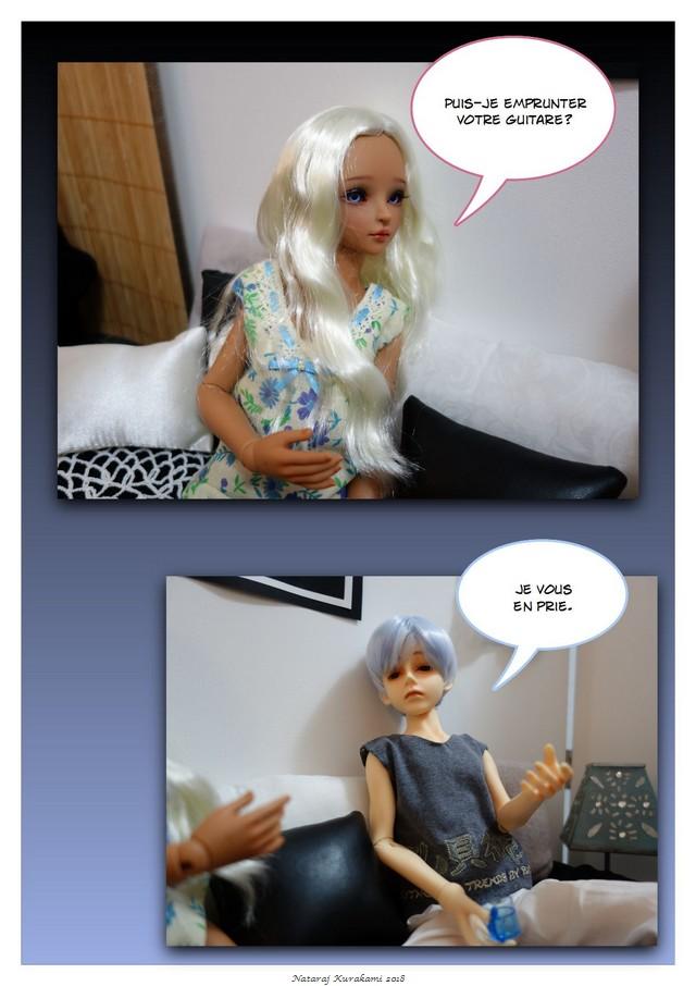 [My photograph] Ah! Les filles! p.16 le 16/06/19 - Page 5 5a905fc890c1f85b1212