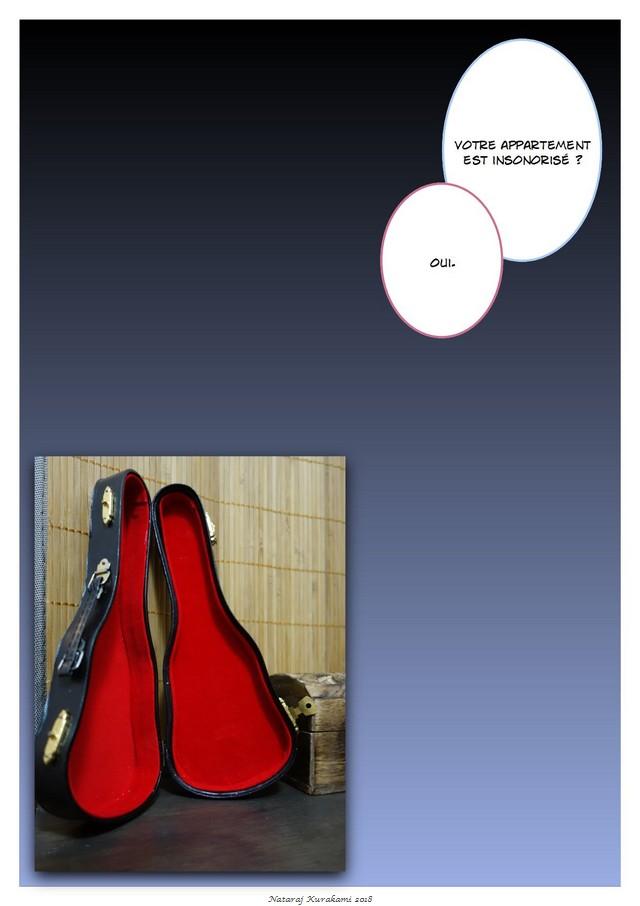 [My photograph] Ah! Les filles! p.16 le 16/06/19 - Page 5 952a9a141951a6025a52