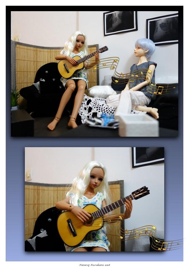 [My photograph] Ah! Les filles! p.16 le 16/06/19 - Page 5 79e5f0a9071010fb919c