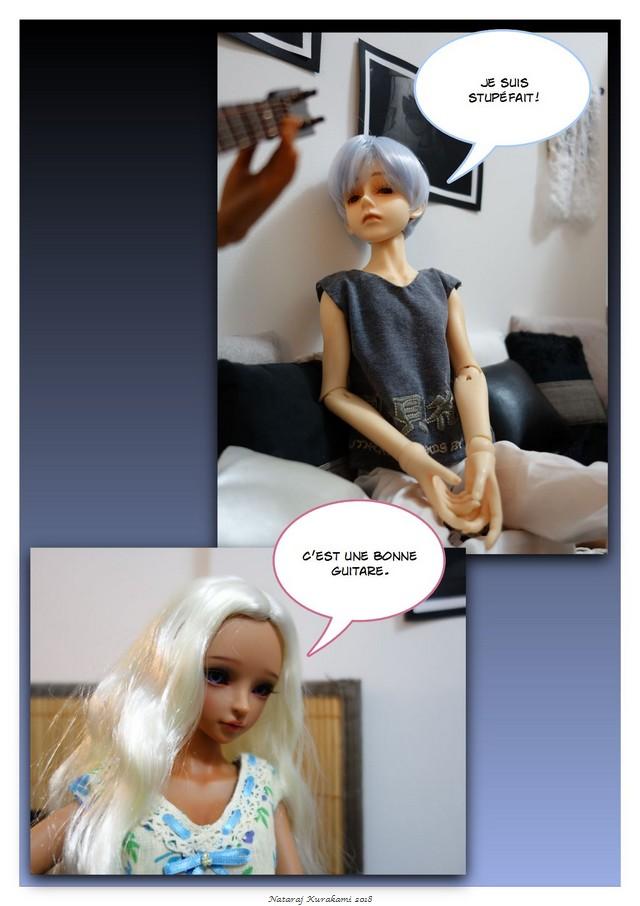 [My photograph] Ah! Les filles! p.16 le 16/06/19 - Page 5 E92a0fe7cc4ebf97eb7f