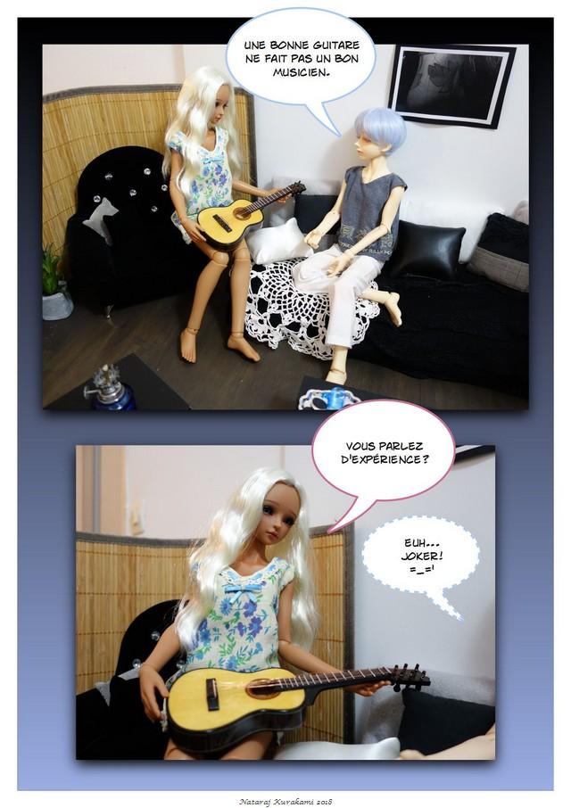 [My photograph] Ah! Les filles! p.16 le 16/06/19 - Page 5 C0b96b3759df5bb6ff5b