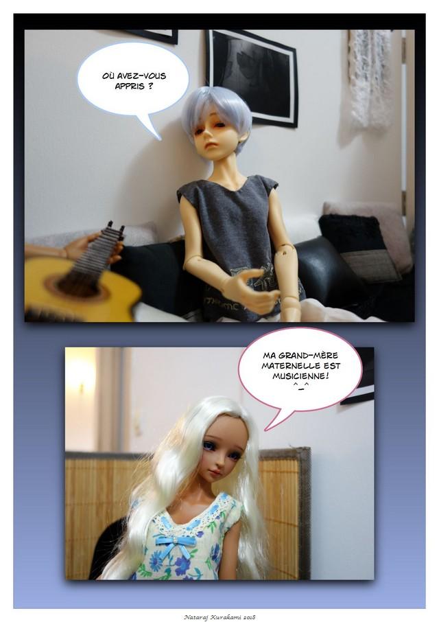 [My photograph] Ah! Les filles! p.16 le 16/06/19 - Page 5 C669f955edbe896aa4e2