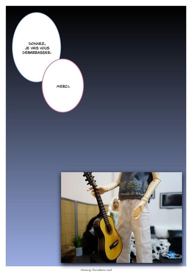 [My photograph] Ah! Les filles! p.16 le 16/06/19 - Page 5 433238fd12b2e24e981b