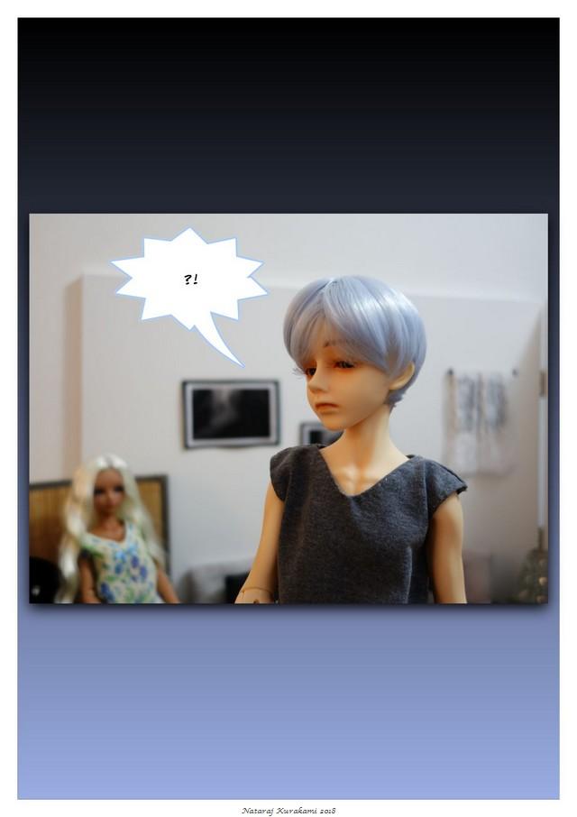 [My photograph] Ah! Les filles! p.16 le 16/06/19 - Page 5 Df3aa89b9b18981be7b8