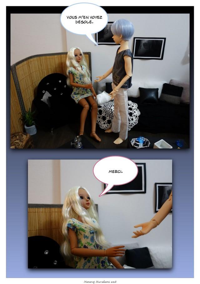 [My photograph] Ah! Les filles! p.16 le 16/06/19 - Page 5 33dece530882843ce66b