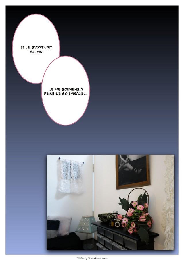 [My photograph] Ah! Les filles! p.16 le 16/06/19 - Page 5 9ec0ef2e9e6e98495c90