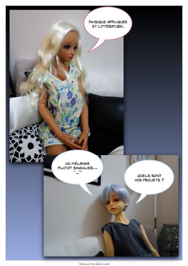 [My photograph] Ah! Les filles! p.16 le 16/06/19 - Page 5 48920c0f58c84718c118