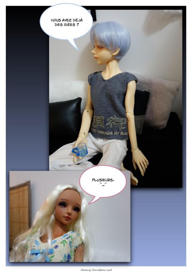 [My photograph] Ah! Les filles! p.16 le 16/06/19 - Page 5 E3050403c9fa8da5072e