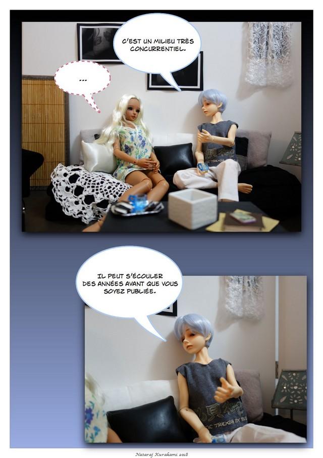 [My photograph] Ah! Les filles! p.16 le 16/06/19 - Page 5 50cd9dd3c7857c8dfe1d