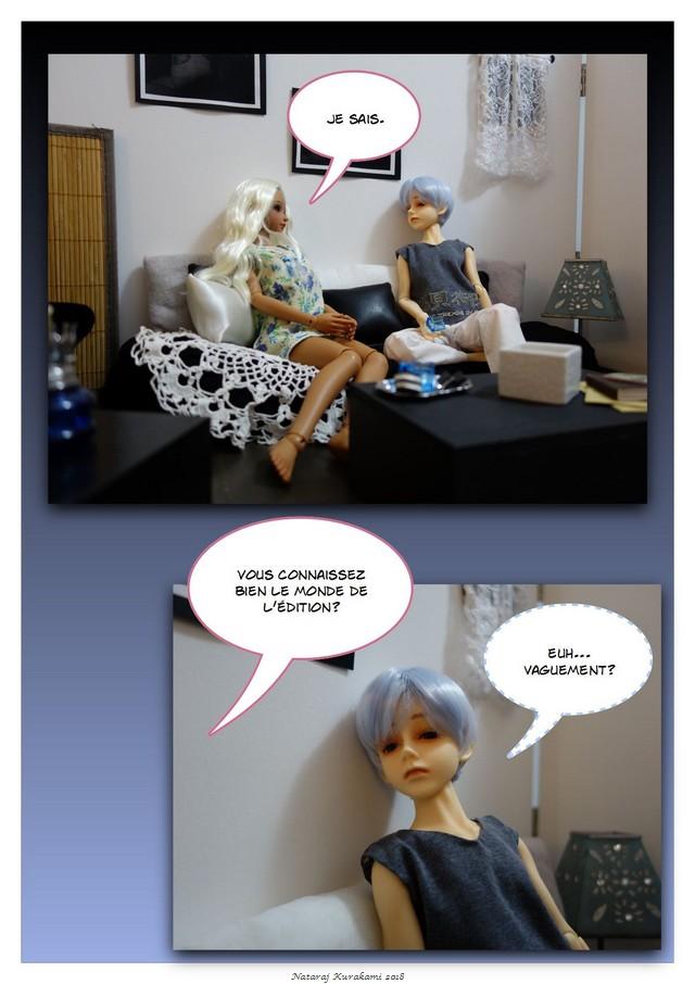 [My photograph] Ah! Les filles! p.16 le 16/06/19 - Page 5 7d0b9666022fb395b85a