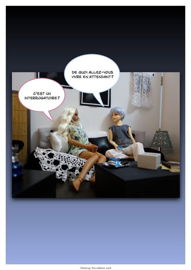 [My photograph] Ah! Les filles! p.16 le 16/06/19 - Page 5 00593a817da91dda30a0