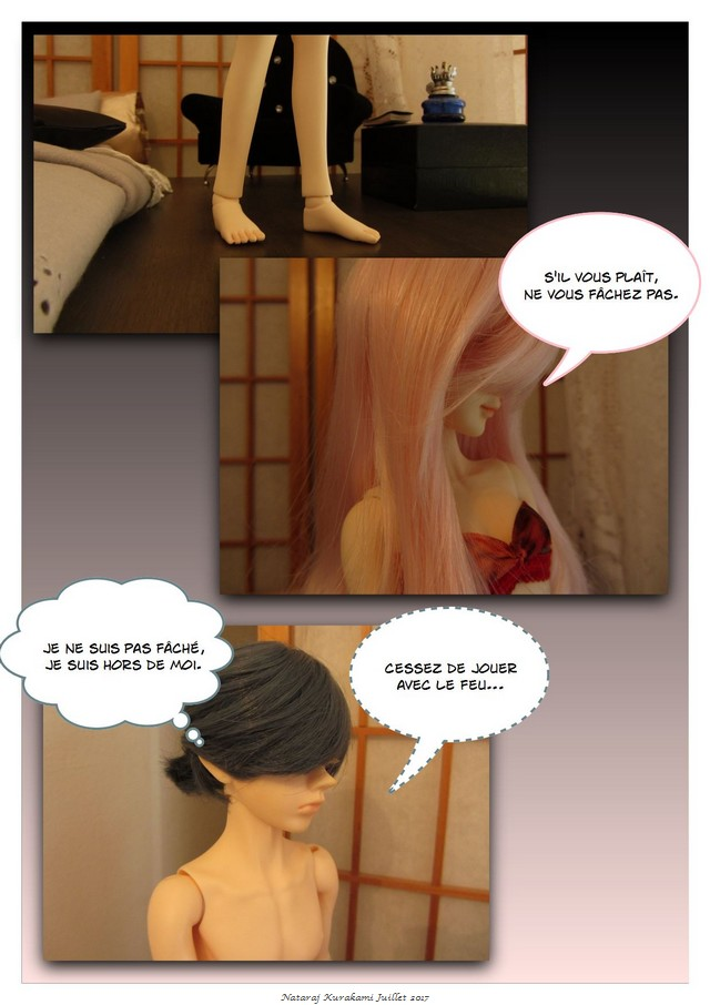 [Nose][Complet] Ever after p.62 le 20/07/18 - Page 32 3834020440501291f4ec