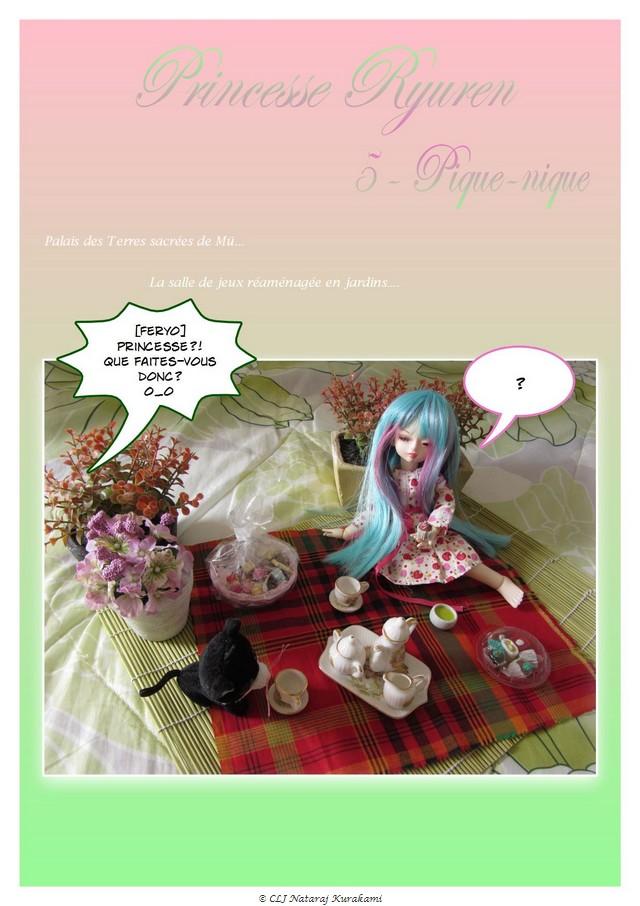 [A BJD life] Ryuren Noël à Madinina p.10 25/12/2016 - Page 7 A75a65ec760955a52c3c