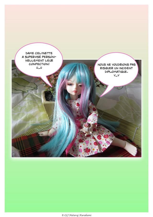 [A BJD life] Ryuren Noël à Madinina p.10 25/12/2016 - Page 7 90a937f757fb2cfb82c2