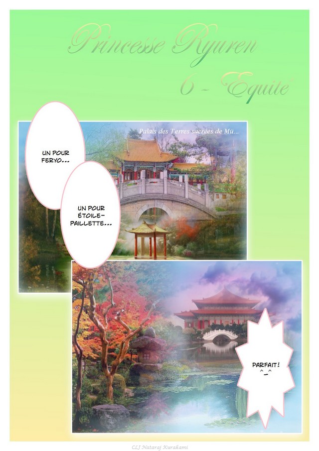 [A BJD life] Ryuren Noël à Madinina p.10 25/12/2016 - Page 7 C8cf7e6485bddbeb5be7