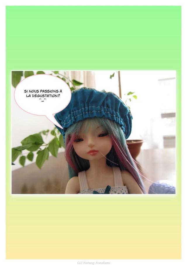 [A BJD life] Ryuren Noël à Madinina p.10 25/12/2016 - Page 7 3fd4e2d4b72c1b340739