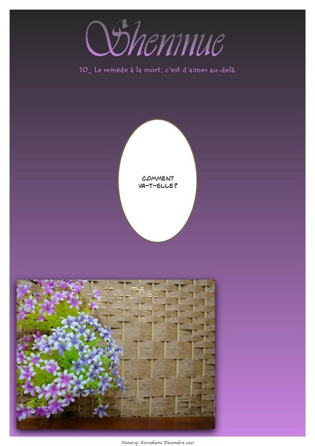 [Shenmue] Épisode 18 bas p.16 le 14/04/18 - Page 9 Db91c631c285d7afb197