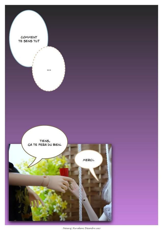 [Shenmue] Épisode 18 bas p.16 le 14/04/18 - Page 9 6bf36a3f5a831db3a1f0