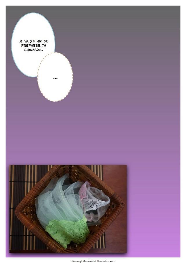 [Shenmue] Épisode 18 bas p.16 le 14/04/18 - Page 7 6959a0e1002fa1d4fba2