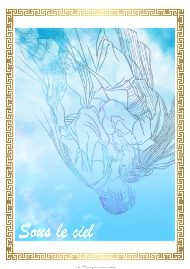 [Sous le ciel I] Guide du 25/11/2020 95c59965d9f36c6d76ad