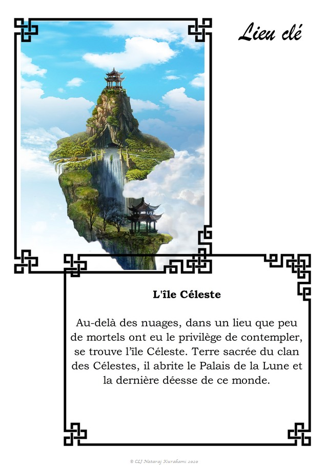 [Sous le ciel I] Guide du 25/11/2020 8ac328da3239cc8075b8