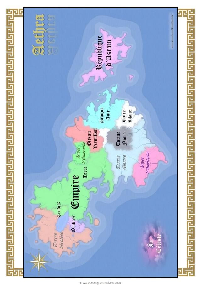 [Sous le ciel I] Guide du 25/11/2020 6b0467198aaa0768af97