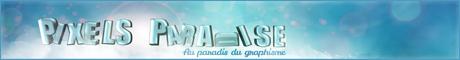 minibann-pixels-paradise