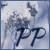 bouton-50x50-pixels-paradise