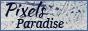 bouton8831-pixels-paradise