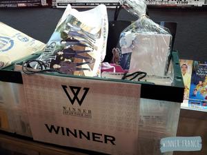 box_winner