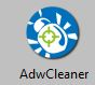 desinfection portable Capture_adwcleaner