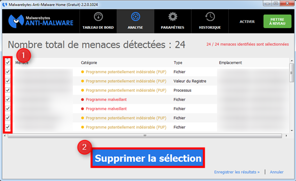 desinfection portable Mbam_5_redim