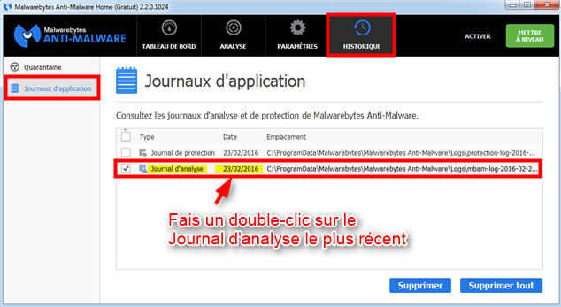 desinfection portable Mbam_6_redim