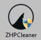 desinfection portable Capture_zhpcleaner