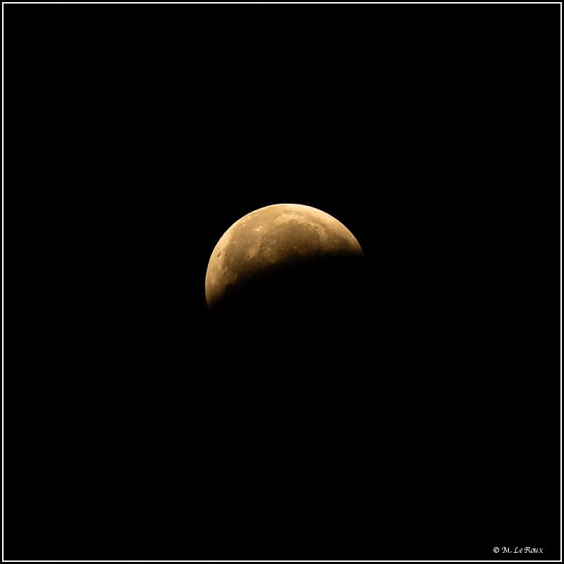Eclipse de Lune ce lundi 21 E18f8dd01009cce8feff