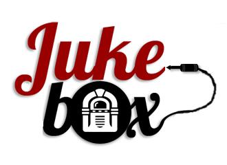 Le Jukebox