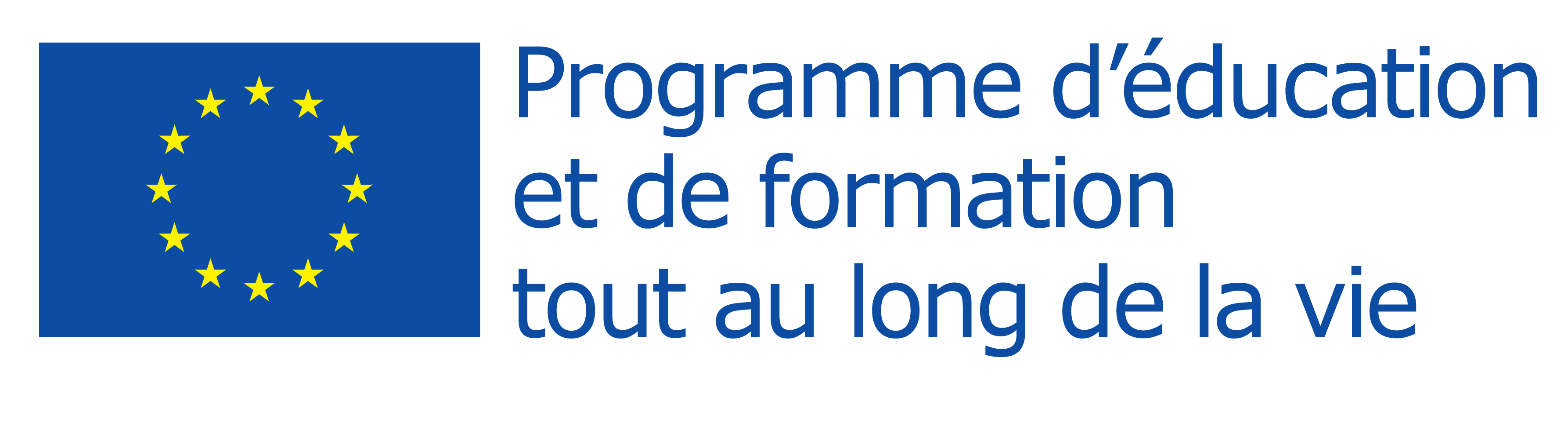 EU_flag_LLP_FR-01.jpg