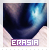 Erasia RPG