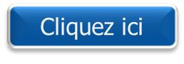 Coque personnalisable a Vitry-sur-Seine pour vos telephones portables